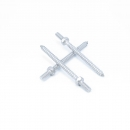 Stainless Steel Dowel Screw