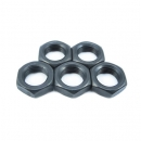 SM3/8-28 Sewing Machine Nuts