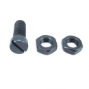 SM11/64-40 Clutch Holder Screw for Sewing Machine